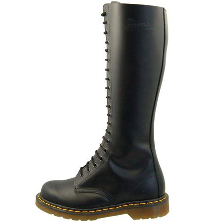 doc_martens_knee_high